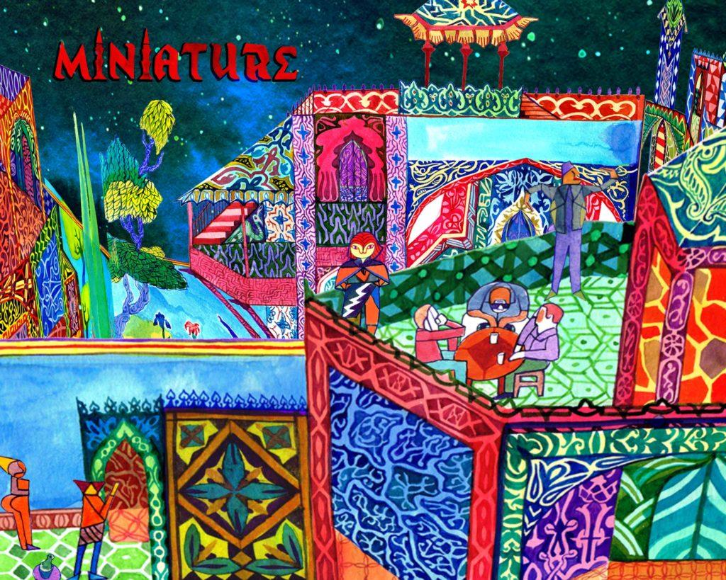 miniature-game_300dpi